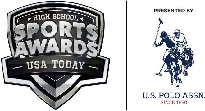 New USA TODAY High School Sports Awards program this summer will crown the best in each state this summer.