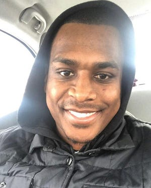 Bryan Williams is set to be named the Buchtel football coach next week at a Akron Public Schools Board of Education meeting.