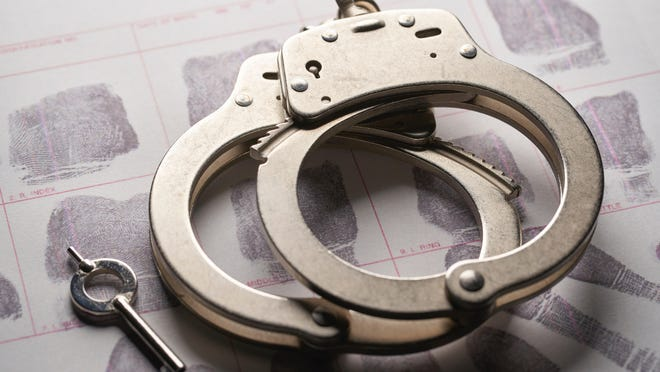 A San Angelo man has been federally charged in a child pornography case.