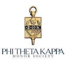 PTK is the world's largest, most prestigious honor society for two-year college students.
