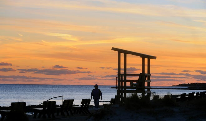 These strange but useful Cape Cod tips will put you in the driver's seat this summer!