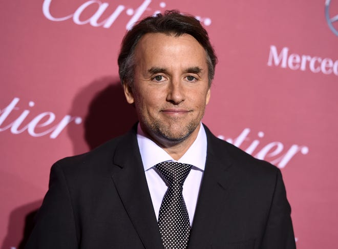 Five-time Academy Award nominee Richard Linklater will receive the Filmmaker on the Edge Award next month at the Provincetown International Film Festival.
