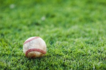 Quincy baseball splits with Concord while Tekonsha fell to Pittsford