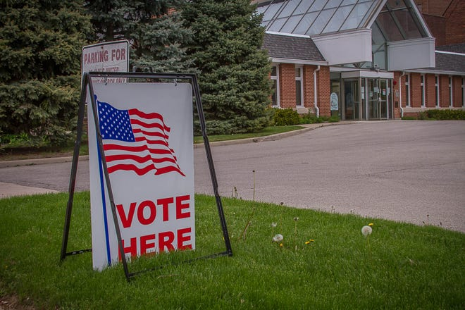 Monroe County residents will likely know the boundaries of their future elected representation districts this October.