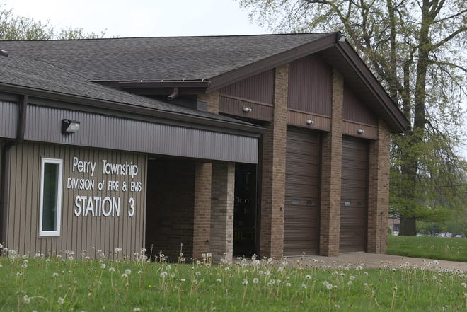 Perry Township officials want to pursue criminal charges against the former operator of C&C Medical Billing company. The township says it is owed more than $1.1 million from the company, stemming from faulty EMS billing in 2016 and 2017 for the Fire Department.