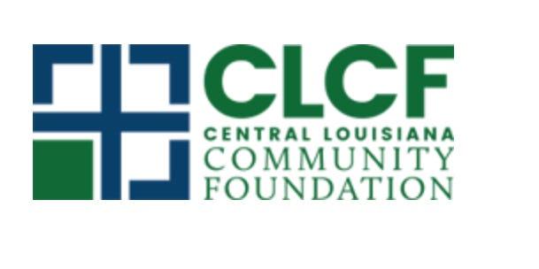 Central Louisiana Community Foundation.