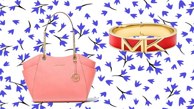 Mom will love these sale bags, jewelry pieces and more.