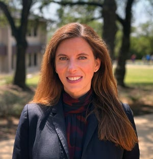 St. Michael's Catholic Academy, a high school in the Barton Creek neighborhood, announced that Heidi Sloan will take on the position as the new head of school starting in July.