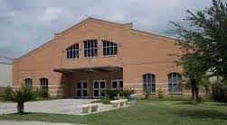 Orange Grove High School