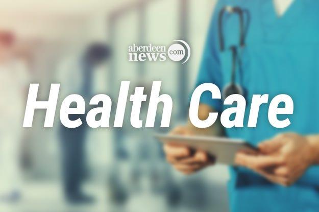 Healthcare AAN Graphic