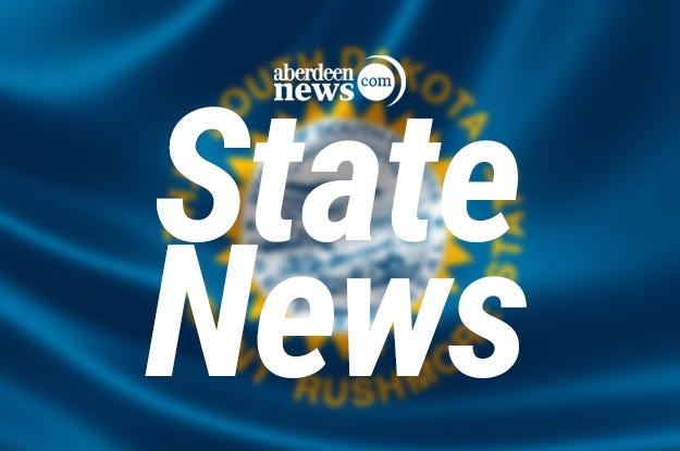 State News Graphic