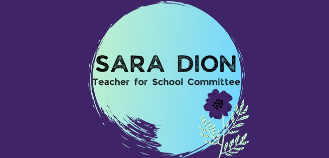 Sara Dion has announced her candidacy for Somerville School Committee in Ward 7.