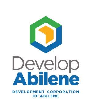 Development Corporation of Abilene's logo