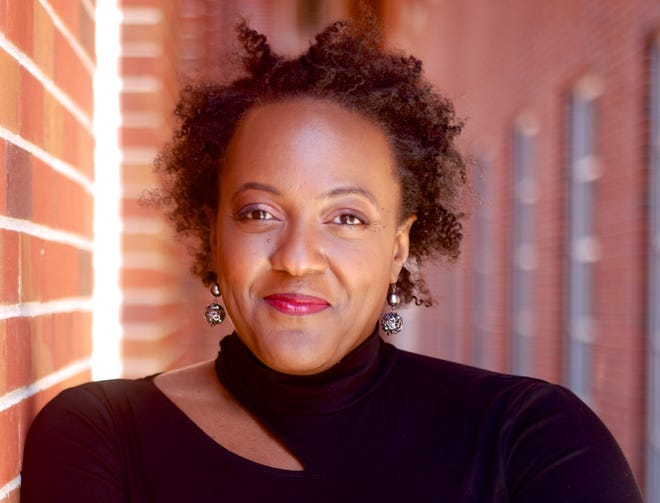 Heather McTeer Toney fights for environmental justice in the South.