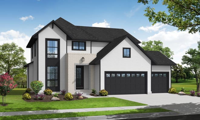 The 2021 Parade of Homes, presented by MSU Federal Credit Union is coming in June!