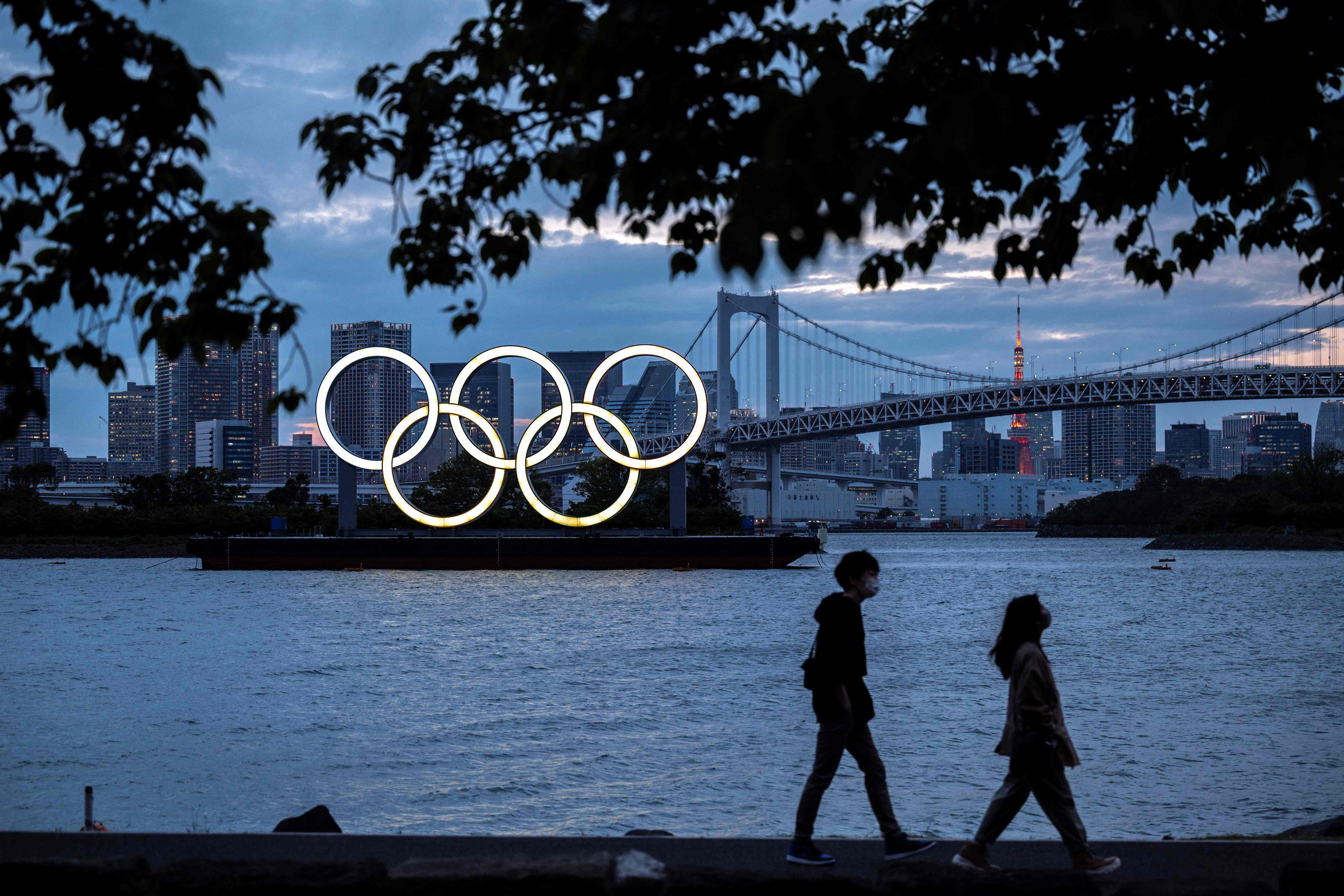 When do the 2021 Olympics start? What new events will there be in Tokyo? Here's what you need to know about Summer Olympics