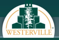 City of Westerville