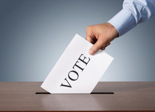 Middlesex County residents will have many options for casting their votes in the 2021 Primary Election.