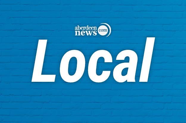Local news web graphic