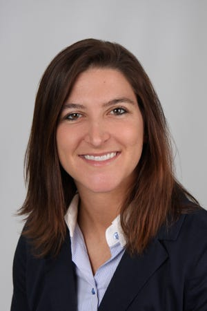 Amanda Bartel