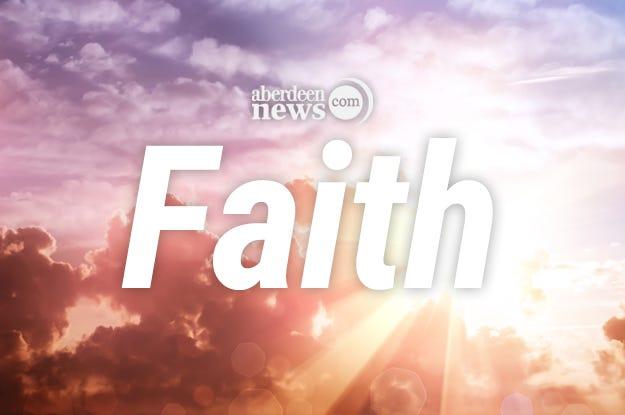 faith web graphic