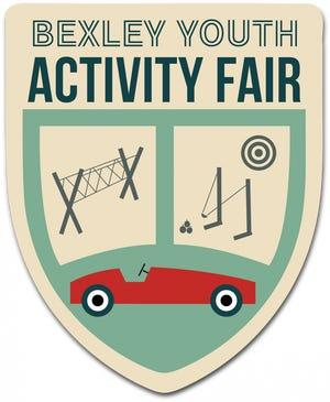 Bexley Youth Activity Fair
