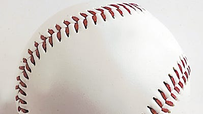 546e95a6 0d0d 47fb b159 378e360271d3 Baseball jpg?crop=399,225,x0,y19&width=399&height=225&format=pjpg&auto=webp.