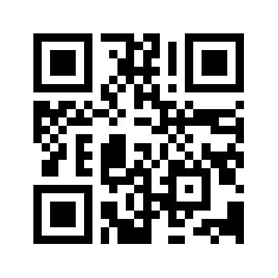 Scan the QR code to find your Hy-Vee Dietitian.