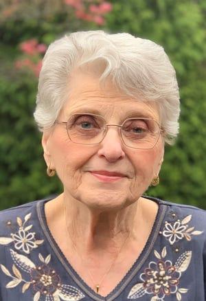 Cathy Gusmano