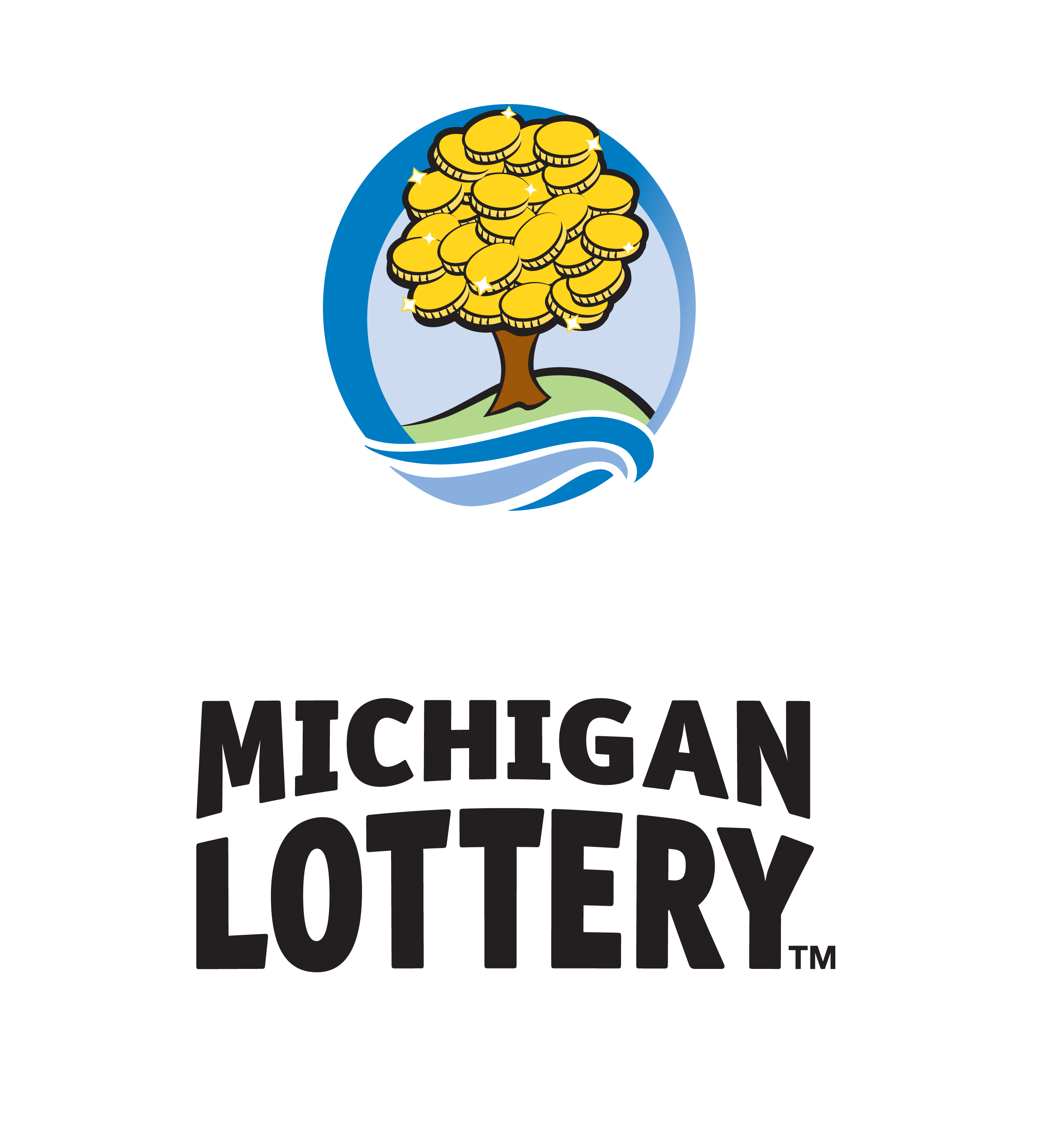 Michigan Lottery numbers for Monday, Sept. 20
