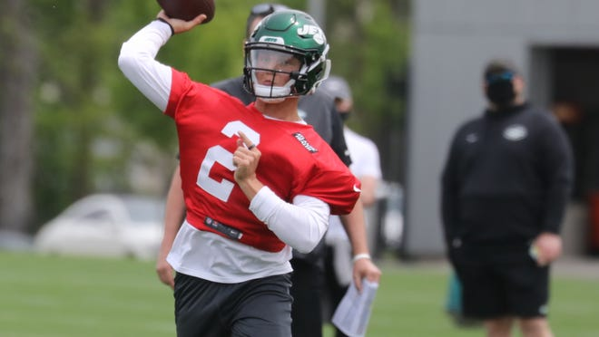NY Jets roster projection: Who has the most to prove this offseason