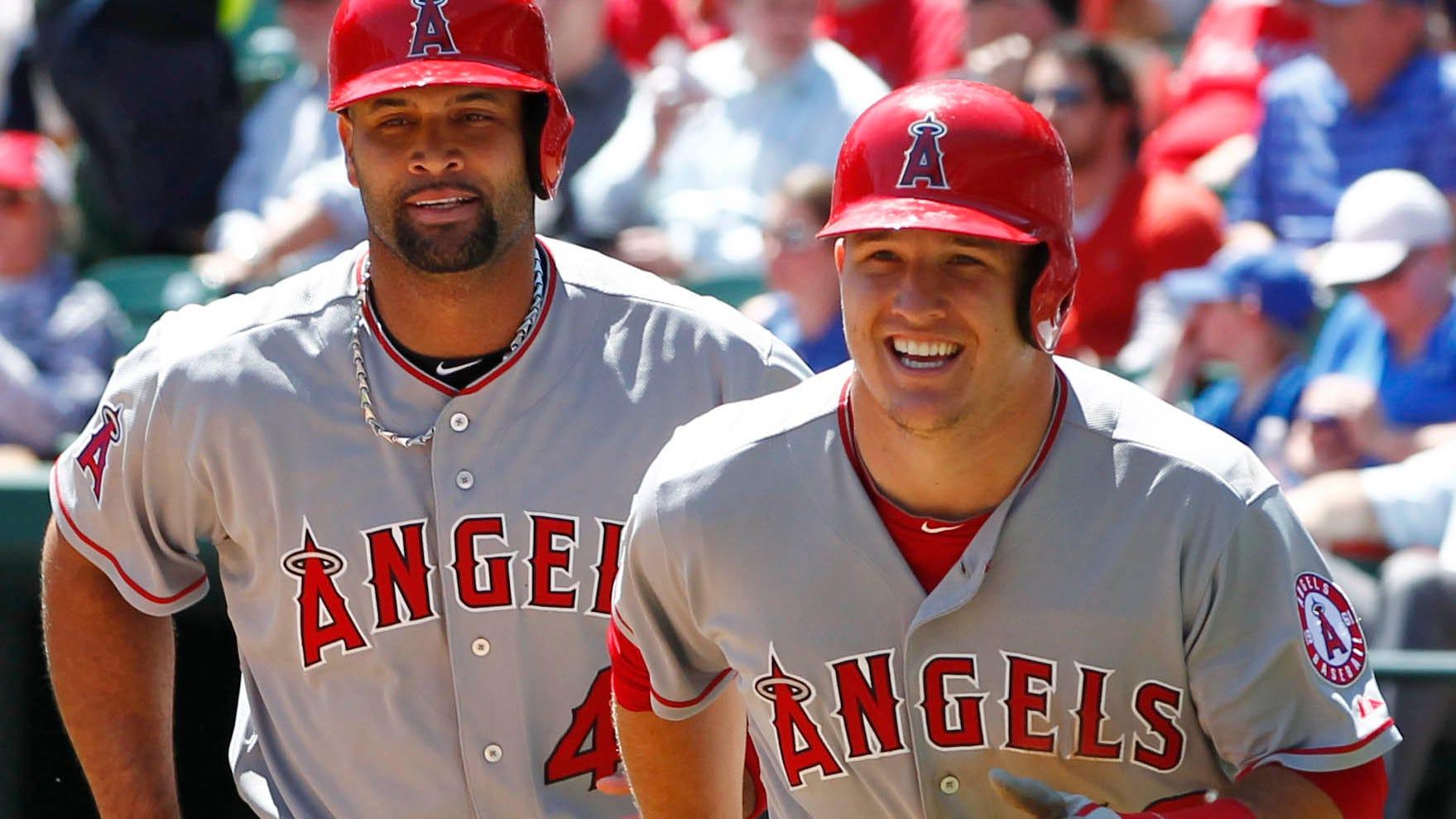 e5bcee60 9d8b 48ac 9b1a b768362d11eb XXX MLB  Los Angeles Angels at Texas Rangers  5879 JPG?crop=1759,989,x0,y230&width=1759&height=989&format=pjpg&auto=webp.