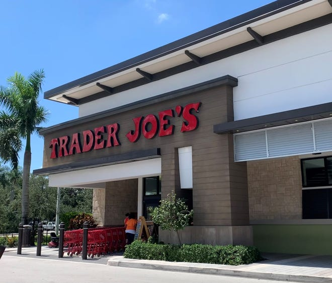 Trader Joe's started offering special hours for those most vulnerable to COVID-19 in March 2020. The senior hours were recently cut at many stores.