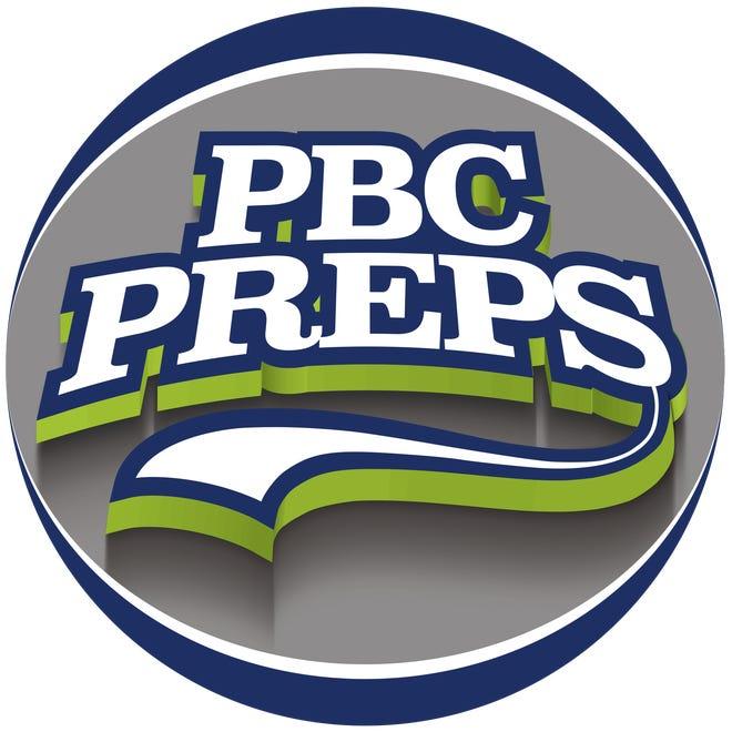 PBC Preps logo