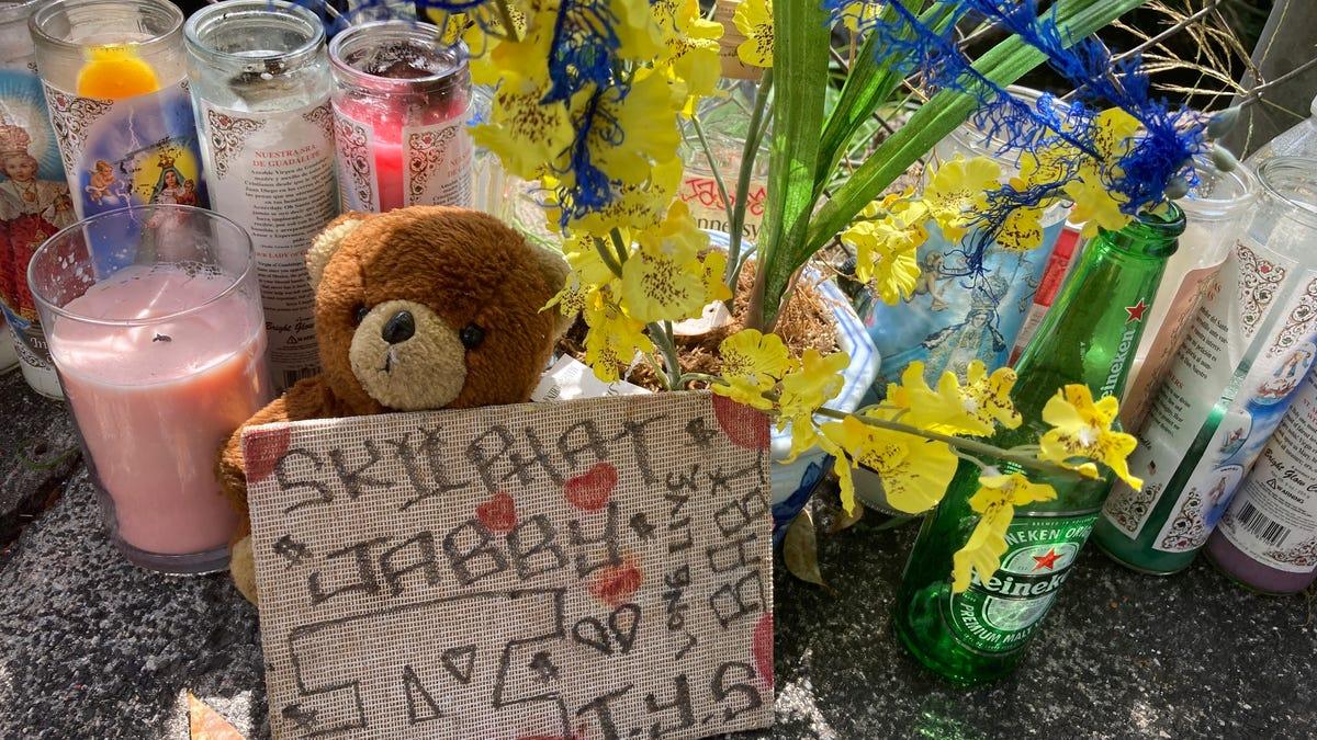 Micronesians feel hatred in Hawaii, decry police shooting 2