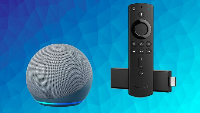 There are tons of top-rated Amazon devices on sale right now.
