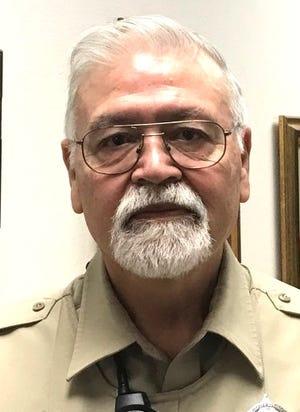 Ted Perez