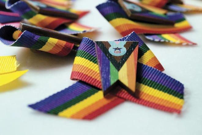 Pride Fund