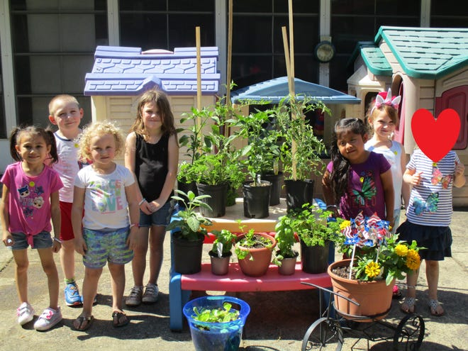 Kno-Ho-Co-Ashland CAC Head Start Preschool is a free, federally supported program that operates six preschool centers in Holmes and Ashland counties. Enrollment is being taken for the next school year.