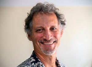 Lou Matz is a community columnist for the Stockton Record.