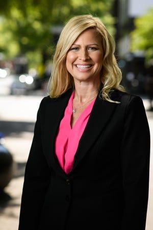 Jennifer Kistler