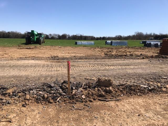 OG&E is creating its first solar farm in Arkansas.