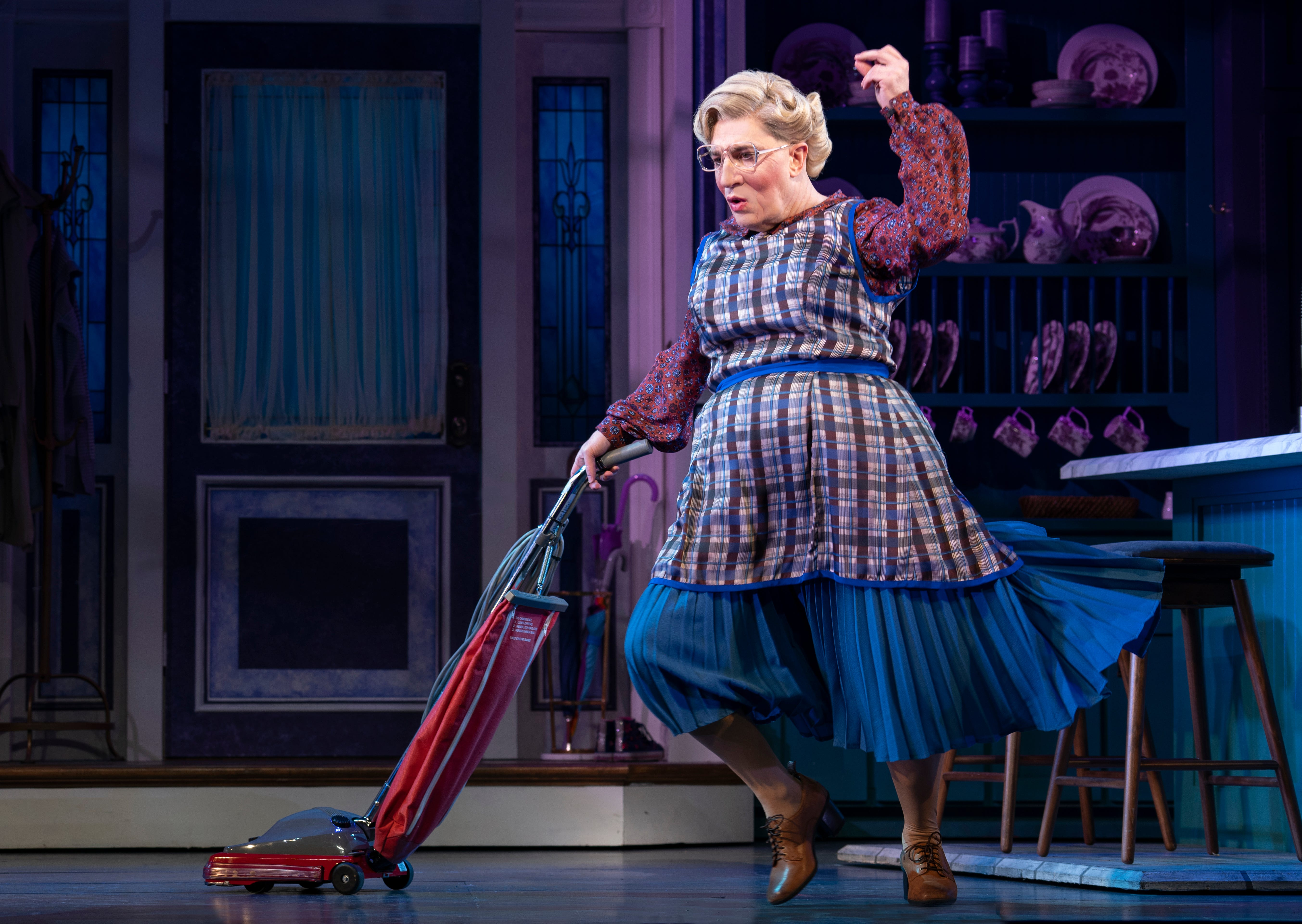 Broadway's reopening: All the new and returning shows, and what you need to know about tickets