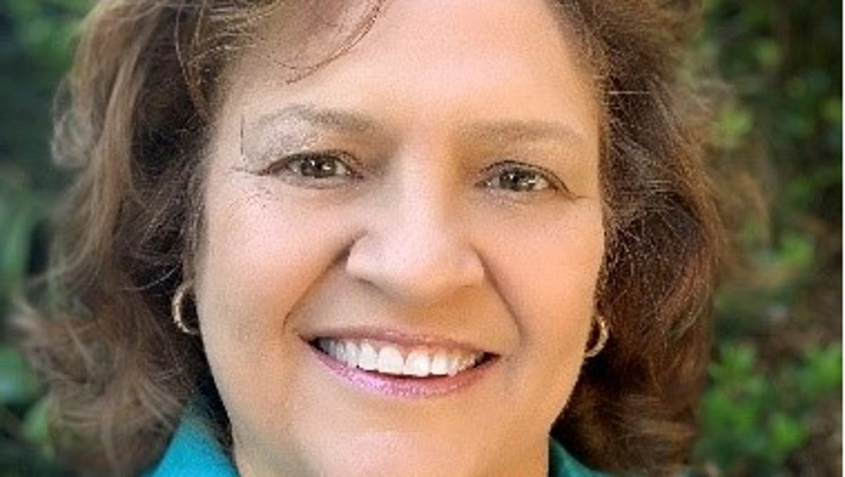 Sanibel manager to retire after nearly 20 years; city eyes search for successor 2