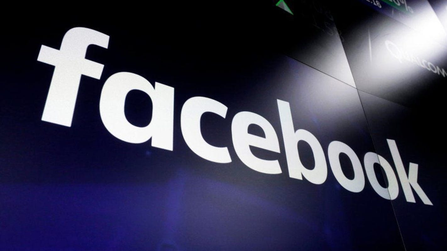 How long can social media giants escape the First Amendment? | Miraldi thumbnail