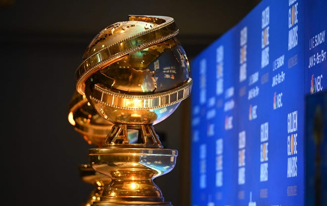 NBC announced Monday it will not air the Golden Globe Awards in 2022 following widening scandal amid the Hollywood Foreign Press Association.