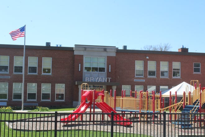The Hornell City School District closed the Bryant School in at the end of the 2020-21 school year. It will now be redeveloped in 39 workforce apartment units.