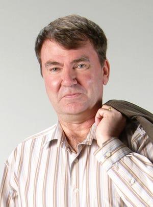 Paul Neiffer