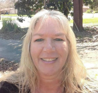 Fremont is mourning the loss of Terri Nagy, who died in a house fire Friday night at her home on Harrison Street.