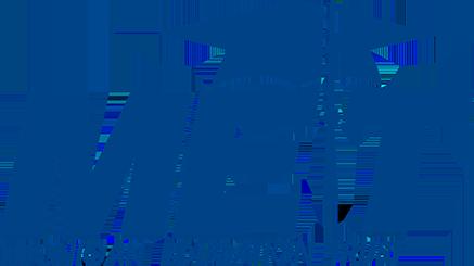 Michigan Education Trust Logo